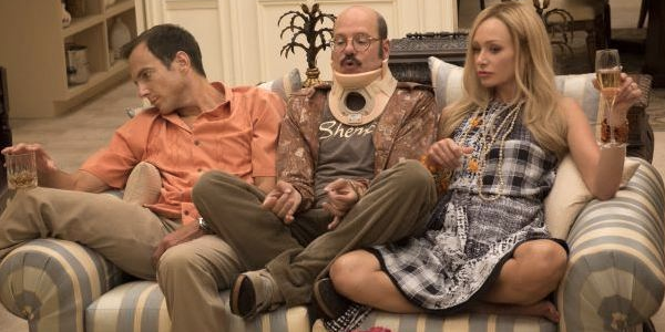 Official Trailer For 'Arrested Development' Season 4 Released