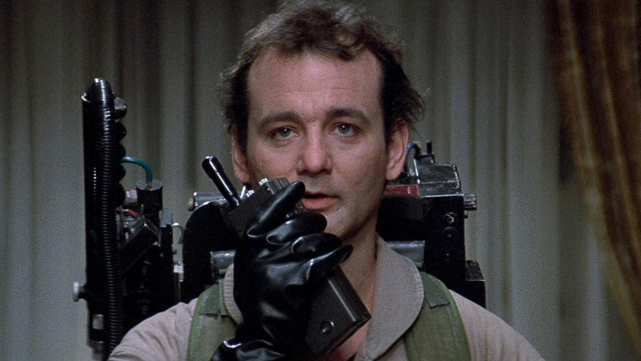 bill_murray_ghostbuster