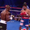 Watch Pacquiao vs. Bradley 2012 In Its Entirety