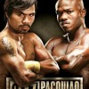 Watch Entire Second Episode of HBO's 24/7 Pacquiao vs. Bradley Jr.