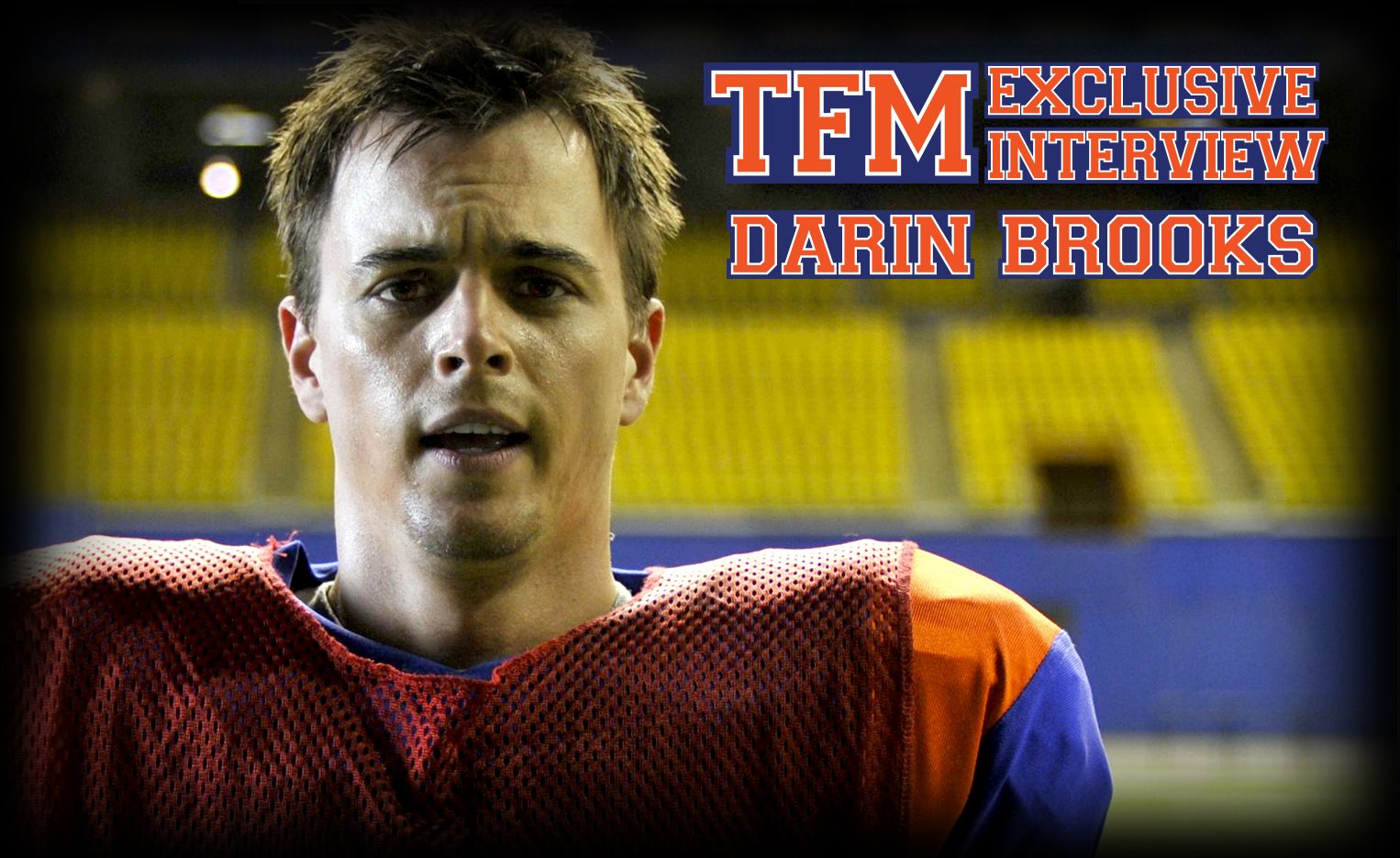 darin brooks instagramdarin brooks height, darin brooks fansite, darin brooks wife, darin brooks movies, darin brooks instagram, darin brooks, darin brooks twitter, darin brooks wiki, darin brooks wikipedia, darin brooks biography, darin brooks blue mountain state, darin brooks facebook, darin brooks net worth, darin brooks married, darin brooks and kelly kruger, darin brooks imdb, darin brooks days of our lives, darin brooks house crashers, darin brooks engaged, darin brooks and kim matula