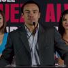 "Full HBO Show: ""Road to Marquez vs. Alvarado"""