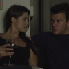 Jimmy Tatro: The Realistic Horror Movie