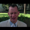 "Honest Trailer For ""Forrest Gump"" Is Fucking Hilarious"