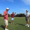 Golf Trick Shots That Will Not Bore You To Tears