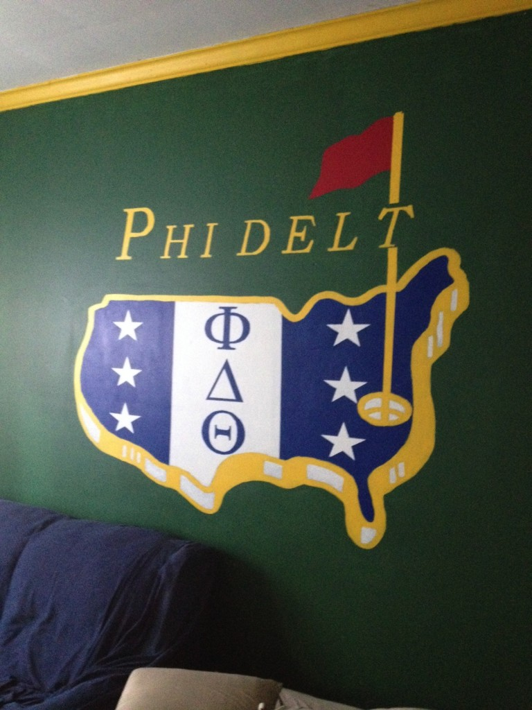 total frat move getting your master s themed room ready for 75eed086730d774922d97ac068f7cccd getting your master s themed