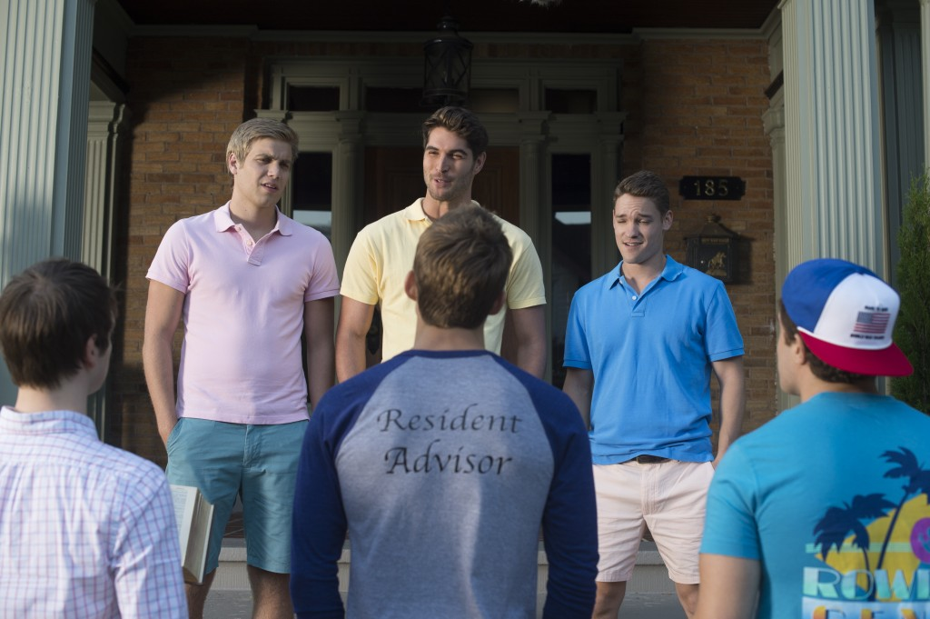 TFM SELECTS6