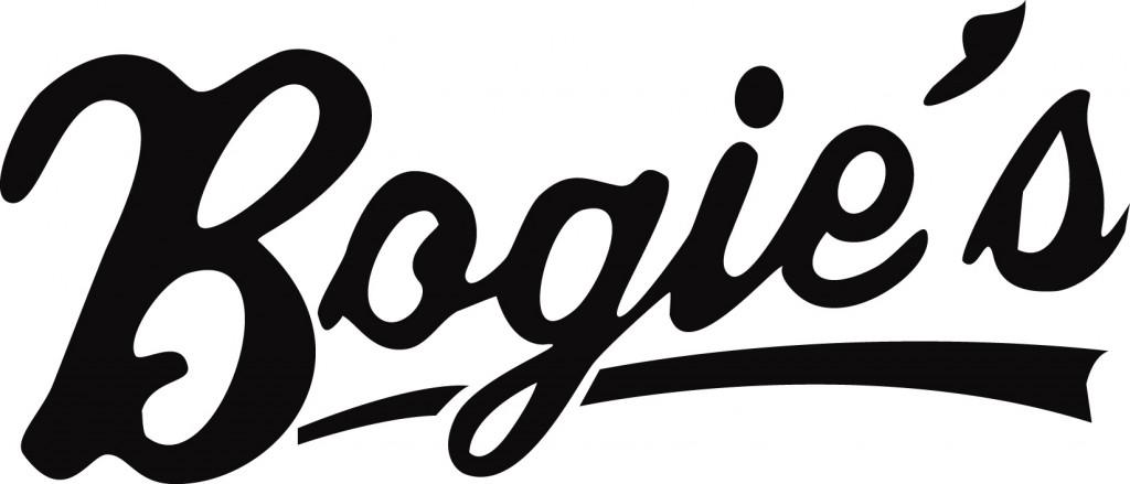 bogies_logo_K