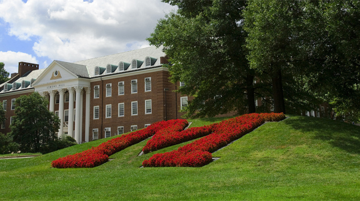 marylandcampus