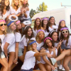 Colorado Pi Phi Just Initiated Their Hot Pledges, Here They Are
