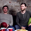 Irish Men Watch American Football For The First Time, Provide Clueless Commentary