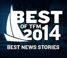 141218_tfm_best-of-2014-714x405_news (1)