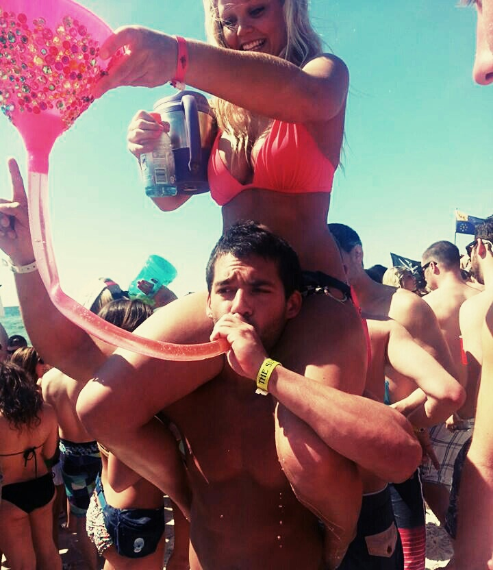 TFM Spring Break 3