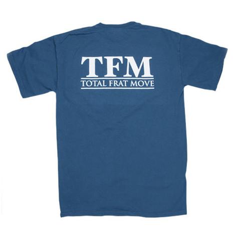 TFM-F_r_large