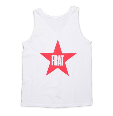 fratstar_r_large