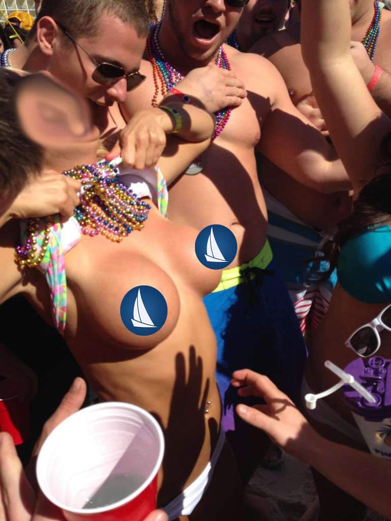 TFM Spring Break 7