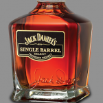 The U.S. Military Buys More Jack Daniel's Single Barrel Whiskey Than Anyone Else In The World
