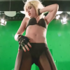 Behind-The-Scenes Footage Of Jessica Alba Stripping In Sin City 2 Leaked And We Are Forever Thankful