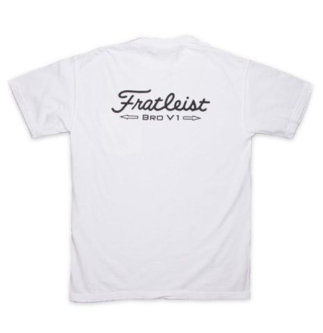 fratleist_r_large