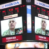 Soldier Returns Home Early To Surprise His Wife And Meet His Newborn Son For First Time At Ducks Game
