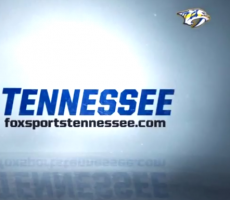 FOX Sports Tennessee May Have Been Watching Porn During Their Broadcast Last Night