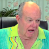 Old People Prove They Are The Best As They React To Kim K's Nude Photos