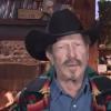 Texas Politician Calls Jerry Jones And Chris Christie Homosexuals On ESPN