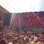The 10 Best Fraternity Parties In America