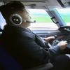 Check Out Crazy Little Bastard Kim Jong-un Try To Convince The World He Can Fly A Plane