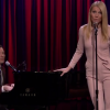 "Gwyneth Paltrow Killed It On Fallon With Her Rendition Of ""I Don't Fuck With You"""