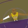 "Kobe Bryant ""Let It Go"" Parody Is Freakin' Hysterical"