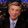 The Best Sports Bloopers Of All Time Sound Better With Marv Albert Calling Them