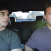 Jimmy Tatro Vows To Pick Up Smoking In 2015