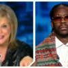 2 Chainz Finally Weighs In On The Legalization Of Pot On The Nancy Grace Show