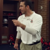 Ohio State's National Championship Hype Video Will Get You All Kinds Of Jacked Up
