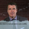 College Football Coaches And Analysts Read Mean Tweets About Themselves For The College Football Championship