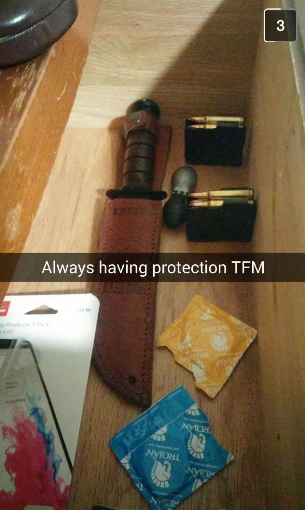 TFMs Best Snaps 3