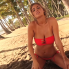 Kate Upton Discussing Her 2012 Swimsuit Cover Is The Sexiest Thing You'll See Today