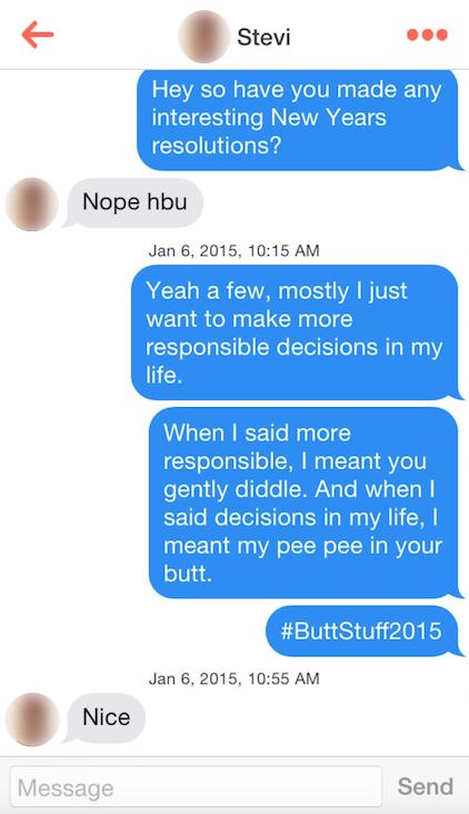 #BUTTSTUFF2015?