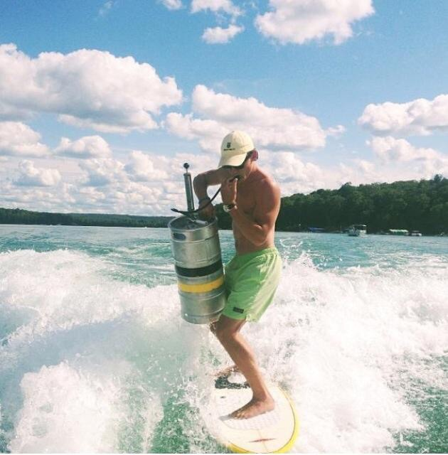 Multitasking. TFM.