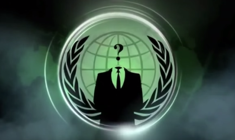 Hacking Group Anonymous Just Disabled 90 ISIS Twitter Handles, Vows No Safe Place For Them Online