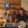 Two Kentucky Fans Made A Bluegrass Song About The Basketball Team