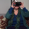 Watching Old People Watch Virtual Reality Porn Is Hysterical