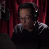 "Gilbert Gottfried's Reading Of ""50 Shades Of Grey"" Will Make Your Ears Bleed"
