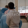 Katy Perry's Super Bowl Halftime Sharks Revealed In Latest SportsCenter Commercial