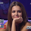 Miss Finland Looks Hot As Hell Just Bluffing The Pants Off This Pro Poker Player
