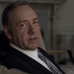 27 Ways To Run Your Chapter Like Frank Underwood