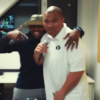 BYU Coaches Thought It'd Be A Good Idea To Make A Rap About Their 410 Pound Signee