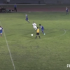 This Monster Strike From Midfield Is One Of The Best Soccer Goals You'll Ever See