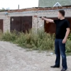 Idiot Russians Shoot Themselves In Head To Test Bulletproof Helmet